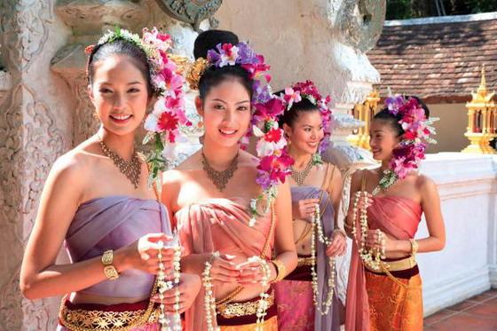 【泰國普吉島】Phuket 2人成行!直飛班機~|自由行5日 1