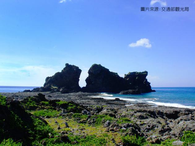 探索蘭嶼潛水4天(8潛) 出團日:2021/05/28 2