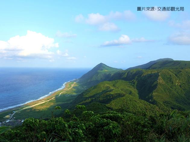 探索蘭嶼潛水4天(8潛) 出團日:2021/05/28 3
