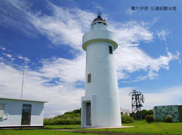 探索蘭嶼潛水4天(8潛) 出團日:2021/05/28 5