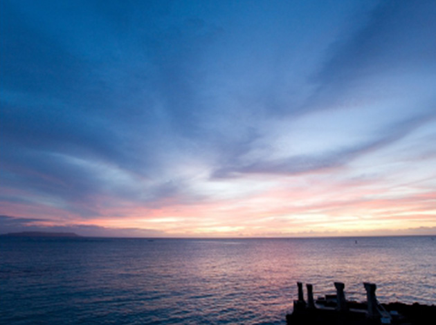 【馬里亞納塞班島】Saipan海陸空出擊!!天寧島跳島+體驗潛水玩透透|自由行6日(不含機票) 4