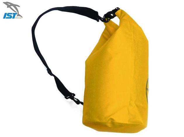 IST防水袋(型號:DB-20) 2