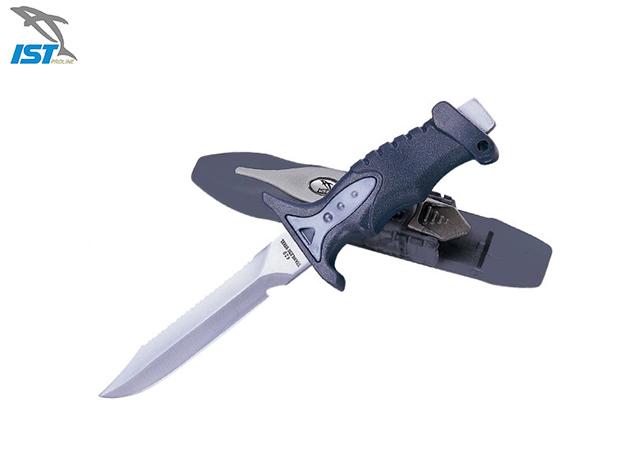 IST潛水刀(型號:K-02) 1